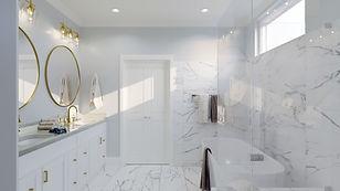 Primary Bathroom 1.jpg