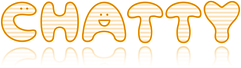 CHATTY_logo