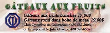 bannière_gateau_au_fruit_copy.jpg