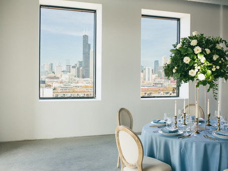All-Inclusive Wedding Venues Are the Latest Trend