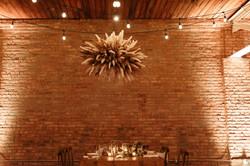 Intimate Chicago Wedding - E+I -9214