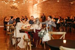 Intimate Chicago Wedding - E+I -9657-2