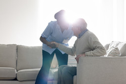 Knopp Healthcare _ Therapy