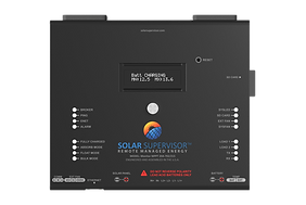 Solar Panel Device.1039.png