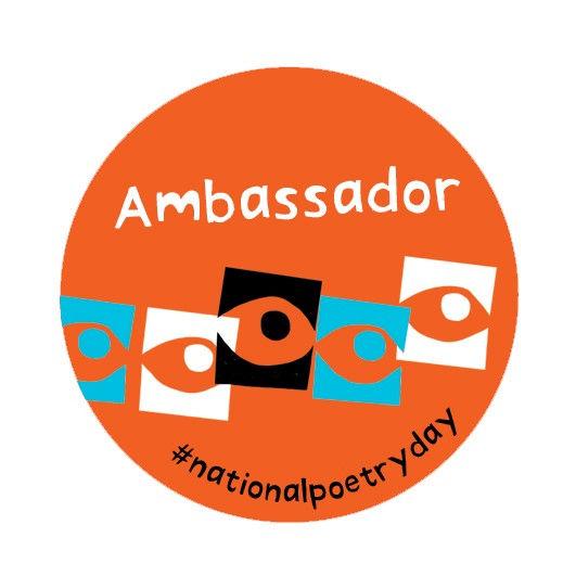 thumbnail_NPD 2020 Ambassador Badge.jpg