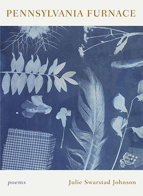 Penna Furnace cover.jpg