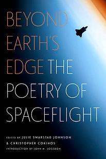 Beyond Earths Edge_cover.jpg