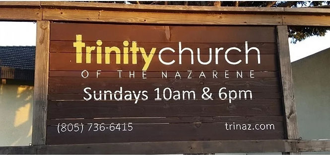 Trinity Church Marquee Sign.jpg