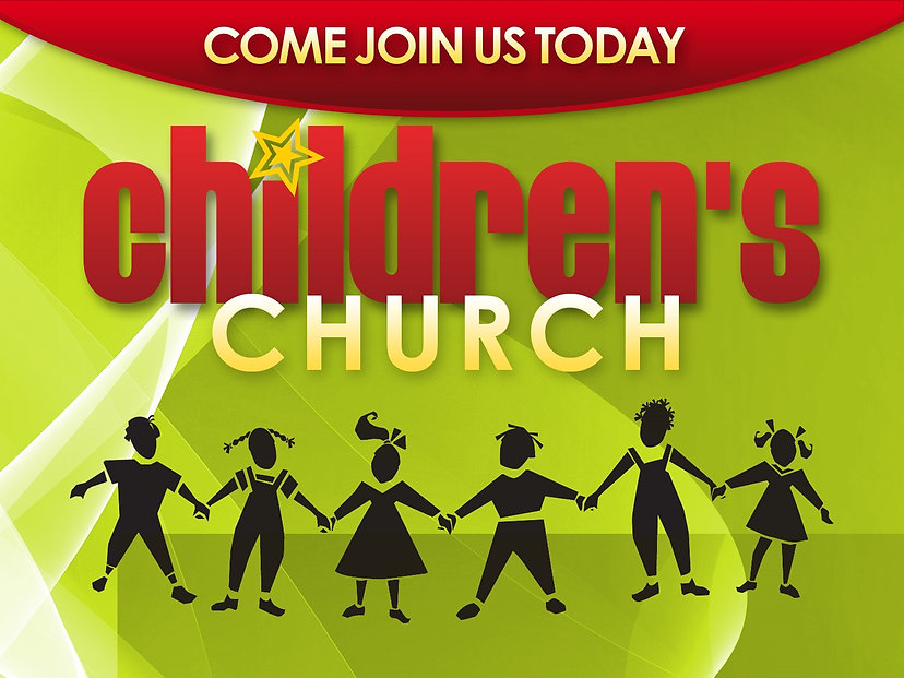 Children's Church PowerPoint.jpg
