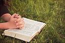 Christian Disciplines Religious Stock Im