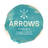 Arrows Logo - Transparent.png
