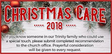 Christmas Care 2018.jpg