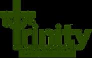 Trinity Logo Green Narrow.png
