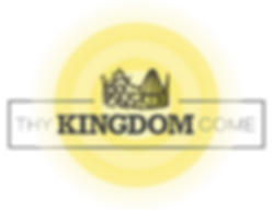 Thy Kingdom Come Logo.png