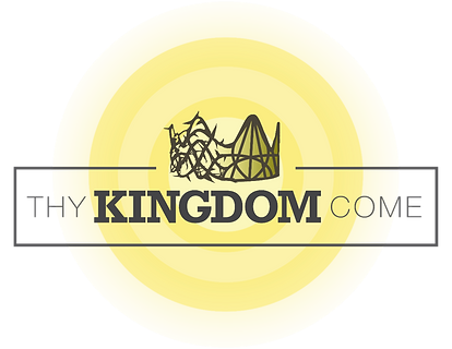 Thy Kingdom Come Logo.png