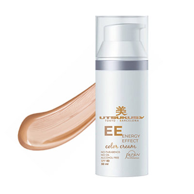 EE-Cream