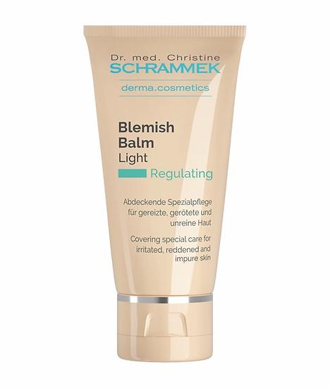 Blemish Balm Light (30ml)