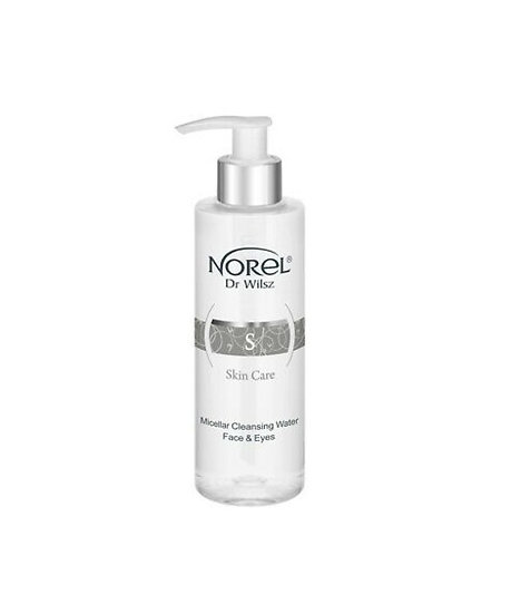 Skin Care - Micelarna voda