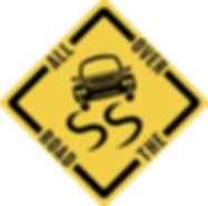 AOTD - Logo.jpg