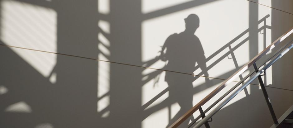 La Filosofía empresarial, la sombra de tu marca.