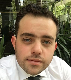 Alonso Castro Grosso Consulting Mercadot