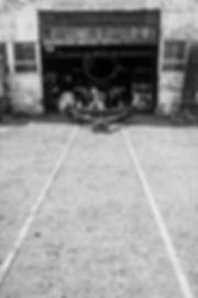 untitled-1261.jpg