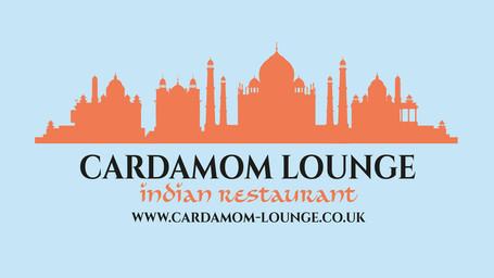 Cardamom lounge 16x9.jpg