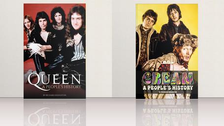 Cream book etc.jpg