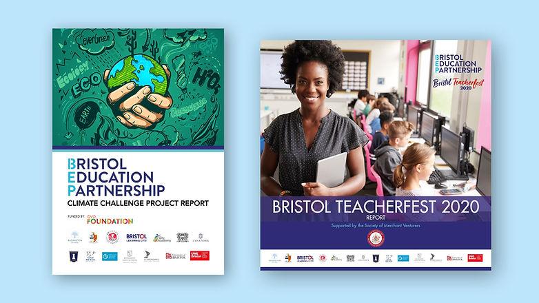 Bristol Reports.jpg