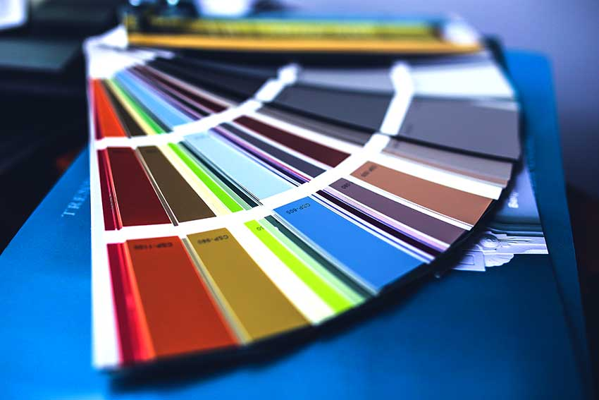 colors-palette-5933 small.jpg