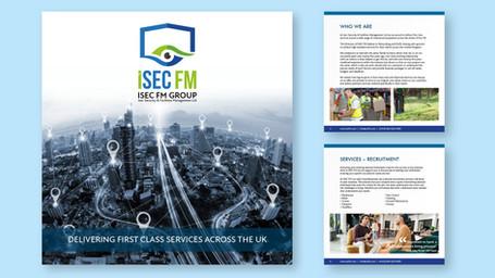 ISCE-FM.jpg
