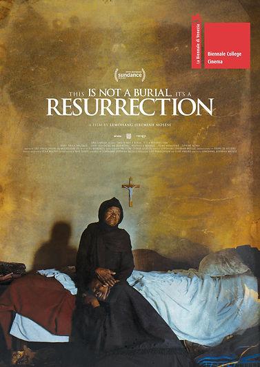 Resurrection - Poster 1-min.jpg