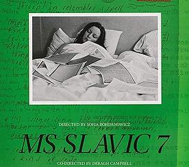 MS SLAVIC 7 - POSTER 2.jpg