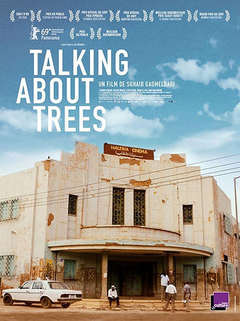 Poster Talking about trees.jpg