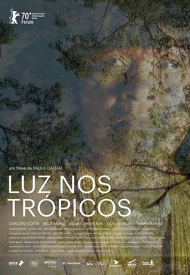 Luz_nos_TrópicosPoster.jpg