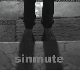 Sinmute - portada.jpg