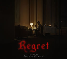 Regret_Poster_300dpi_v3.jpg