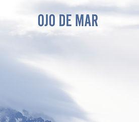 Ojo-de-Mar-Poster.jpg