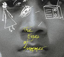 The Eyes of Summer - Poster2.jpg