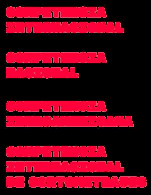 competencias_FESTIVAL.png
