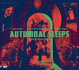 Autumnal_Sleeps1