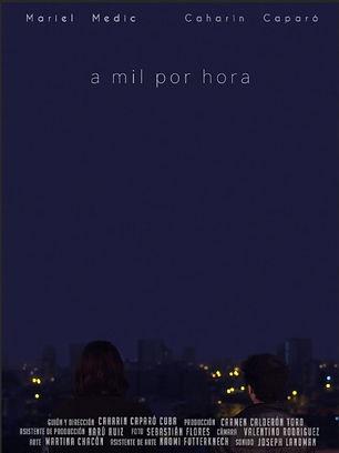 poster_Apiyemiyekî.png