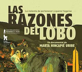 LasRazonesDelLobo_Poster_2020.jpg