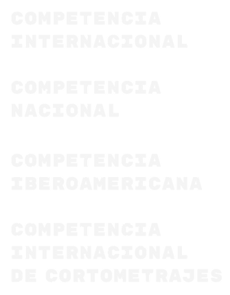 competencias_FESTIVAL_edited_edited.png