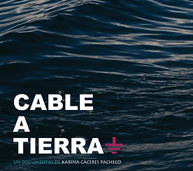 cable a tierra poster.jpg