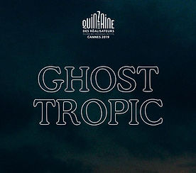 ghost_tropic poster-min.jpg