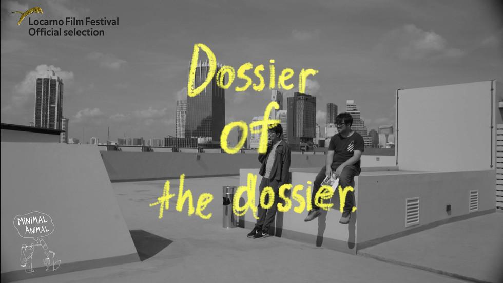 Dossier_poster.jpg