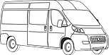 van_line_art_we71jo_Ducato.png