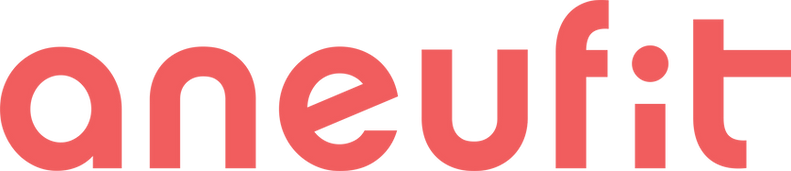 Aneufit_Logo_Red.png