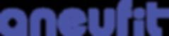 Aneufit_Logo_Blue.png